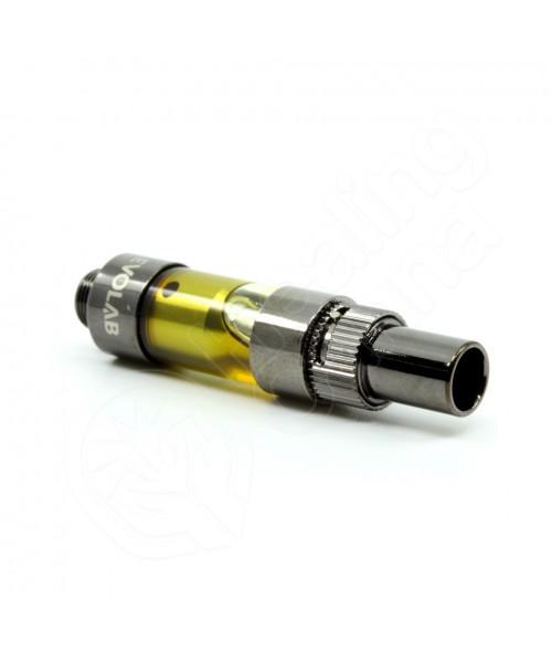 EvoLab 500mg Chroma CBD Cartridge